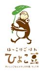 shinhiyo_rogo1.jpg